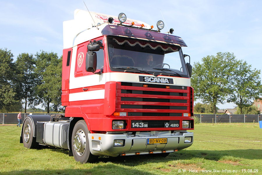 20090815-Truckshow-Liessel-00240.jpg