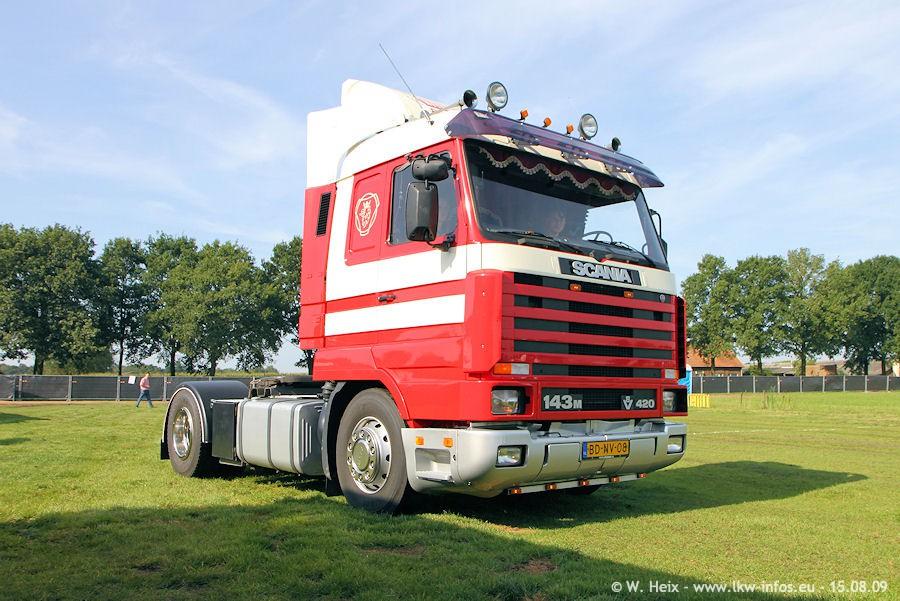 20090815-Truckshow-Liessel-00241.jpg