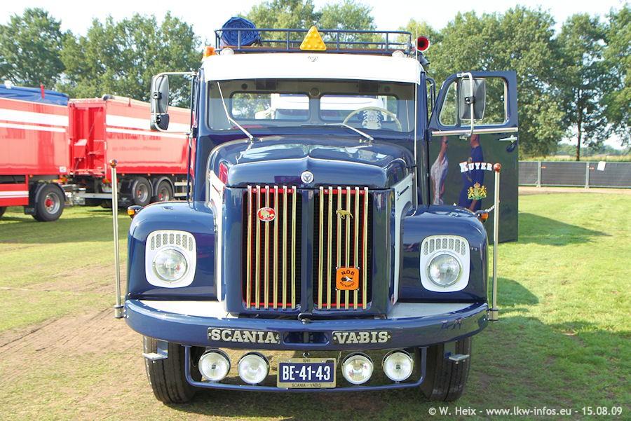 20090815-Truckshow-Liessel-00242.jpg