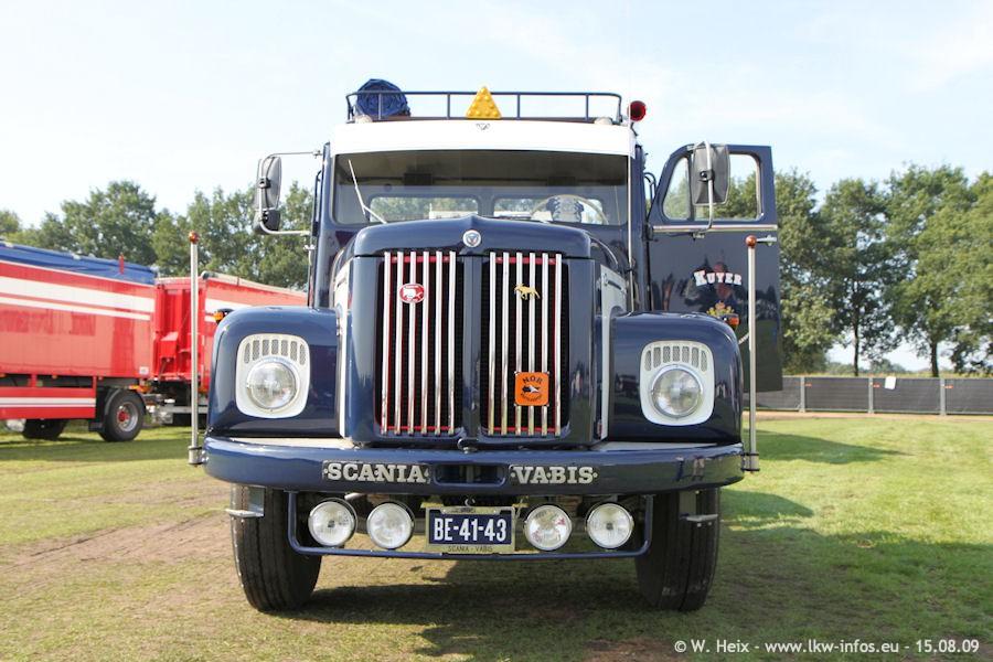 20090815-Truckshow-Liessel-00243.jpg