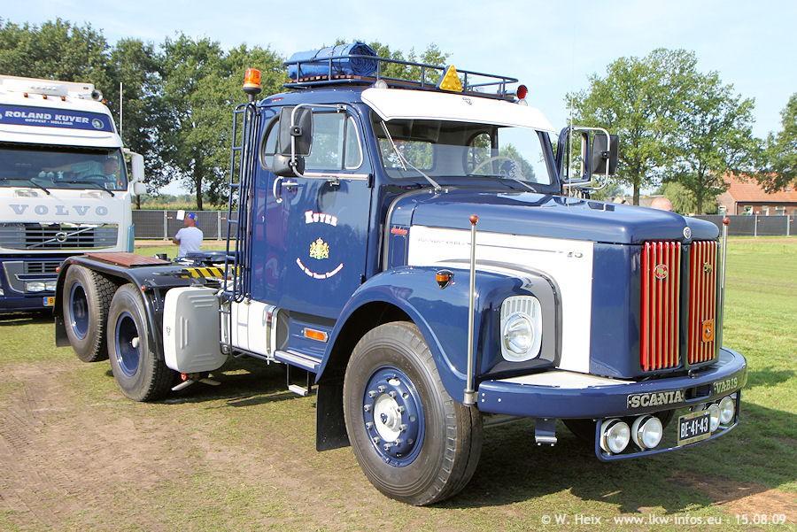 20090815-Truckshow-Liessel-00244.jpg