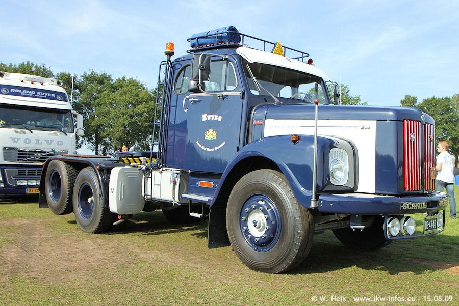 20090815-Truckshow-Liessel-00246.jpg