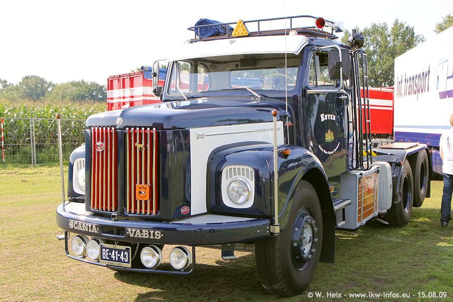 20090815-Truckshow-Liessel-00247.jpg