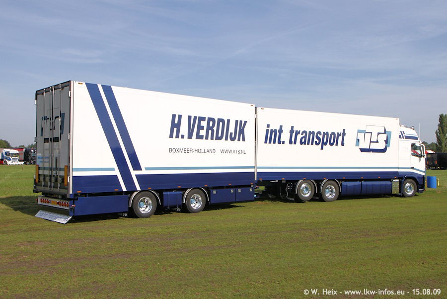20090815-Truckshow-Liessel-00252.jpg