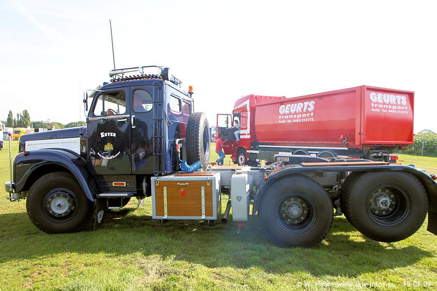 20090815-Truckshow-Liessel-00253.jpg