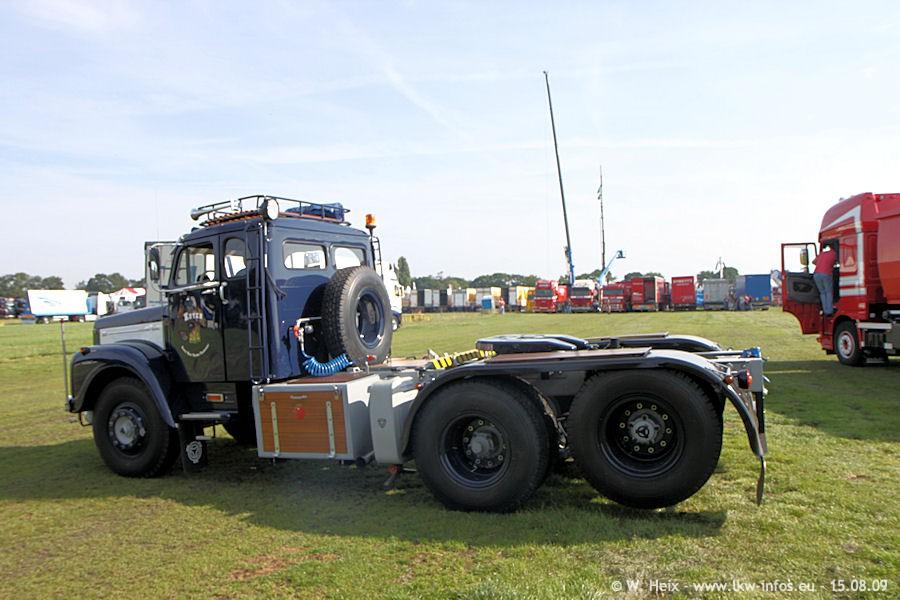 20090815-Truckshow-Liessel-00254.jpg