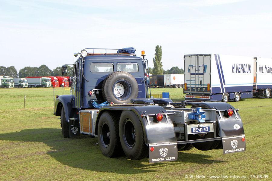 20090815-Truckshow-Liessel-00255.jpg
