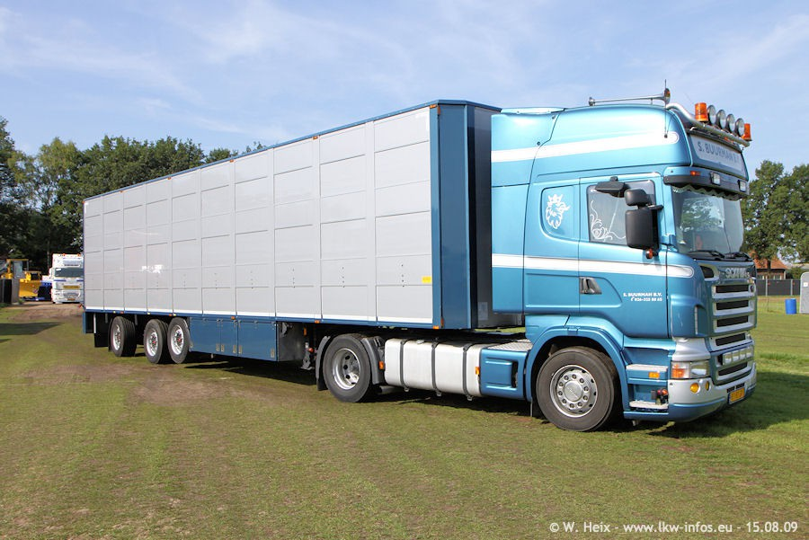 20090815-Truckshow-Liessel-00258.jpg