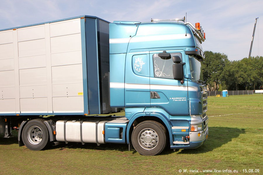 20090815-Truckshow-Liessel-00259.jpg