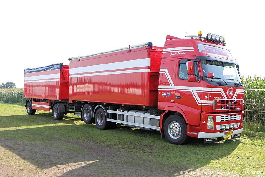 20090815-Truckshow-Liessel-00260.jpg
