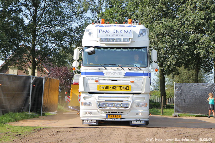 20090815-Truckshow-Liessel-00261.jpg
