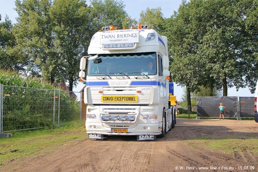 20090815-Truckshow-Liessel-00263.jpg