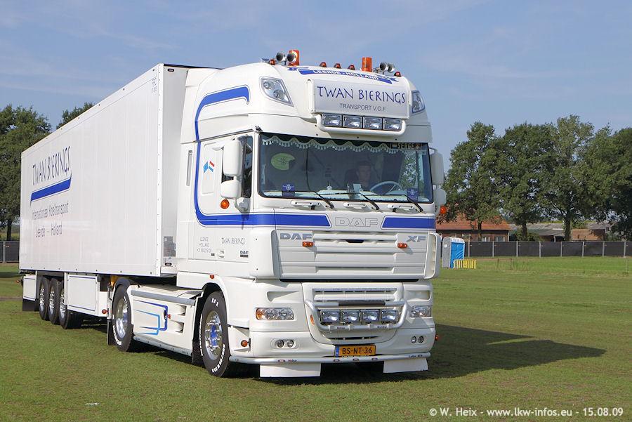 20090815-Truckshow-Liessel-00270.jpg