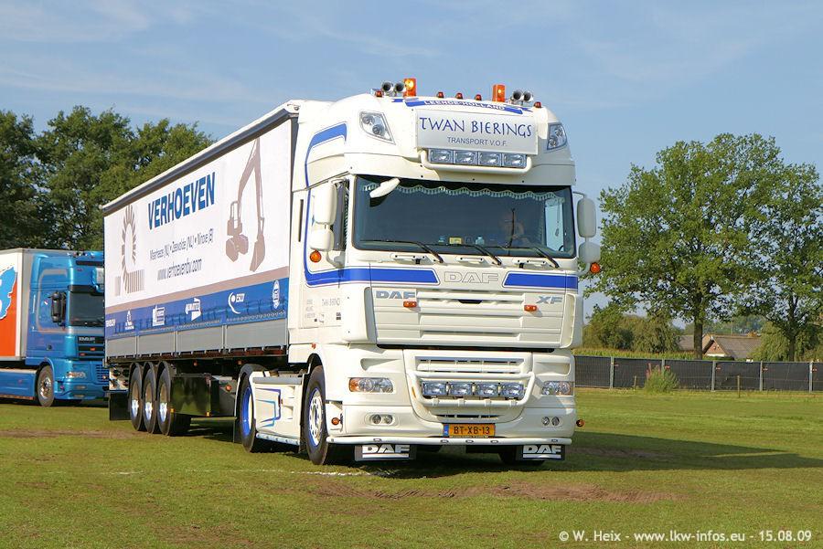 20090815-Truckshow-Liessel-00273.jpg