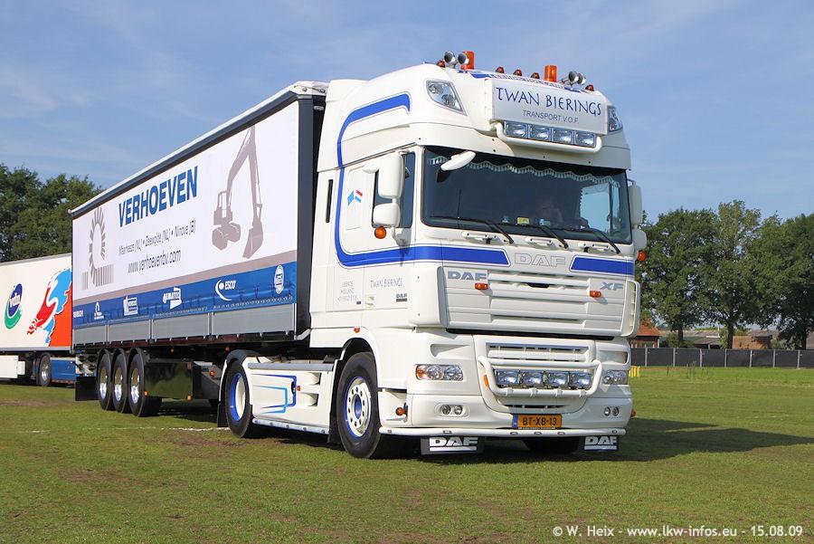 20090815-Truckshow-Liessel-00274.jpg