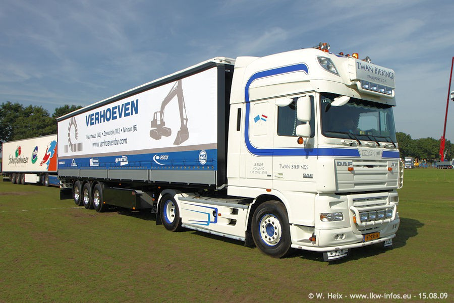 20090815-Truckshow-Liessel-00275.jpg