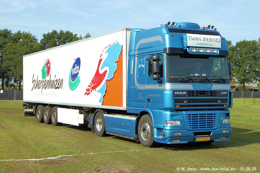 20090815-Truckshow-Liessel-00277.jpg
