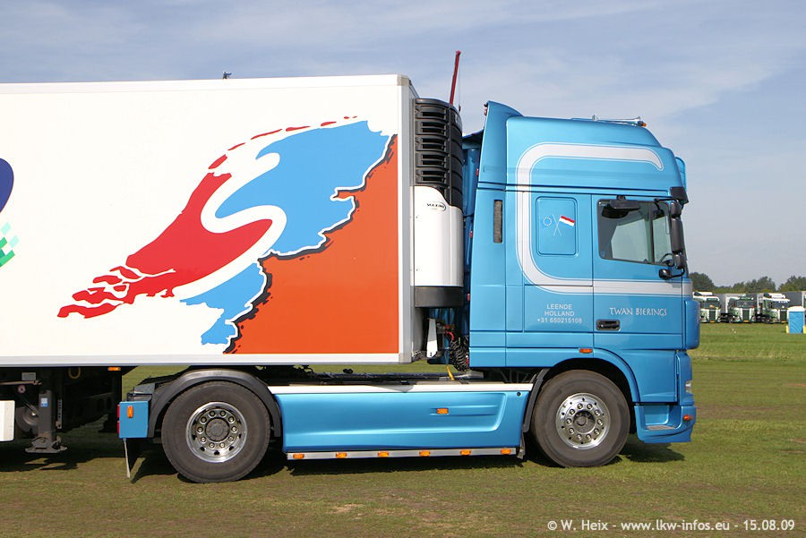 20090815-Truckshow-Liessel-00281.jpg