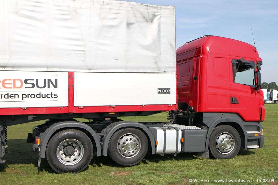 20090815-Truckshow-Liessel-00284.jpg