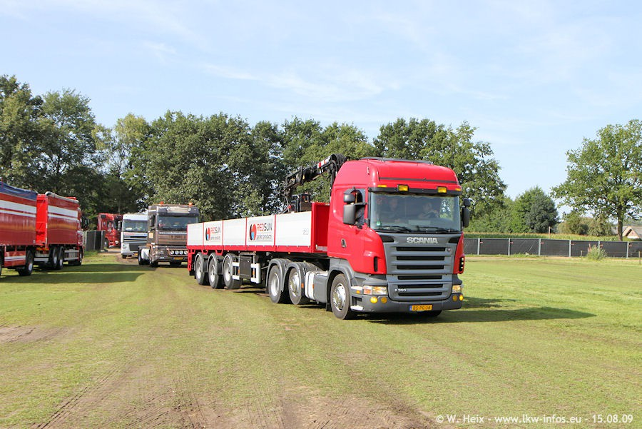 20090815-Truckshow-Liessel-00285.jpg