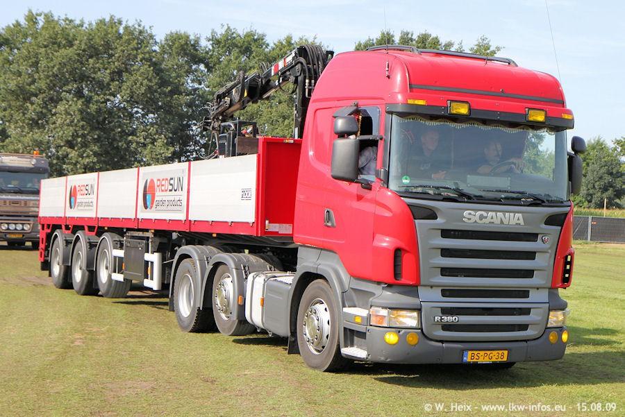 20090815-Truckshow-Liessel-00286.jpg
