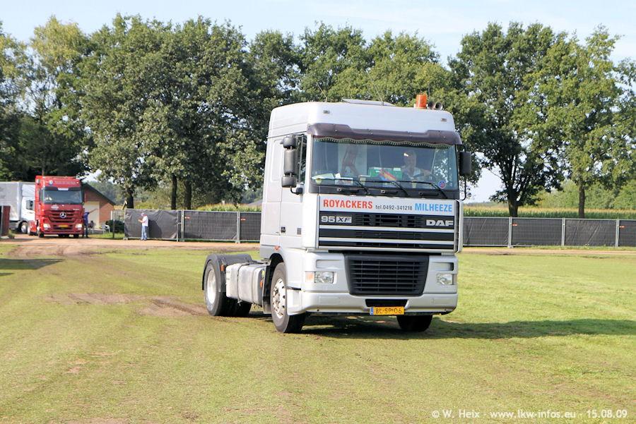 20090815-Truckshow-Liessel-00290.jpg