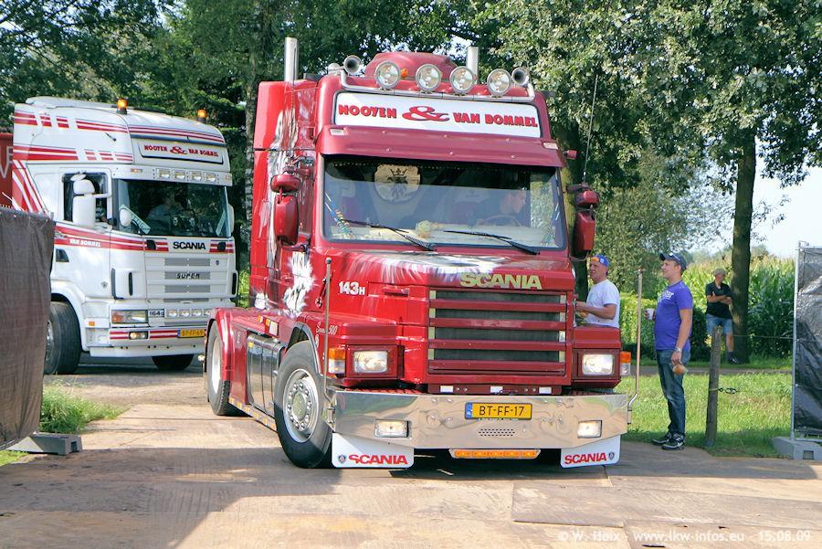 20090815-Truckshow-Liessel-00292.jpg