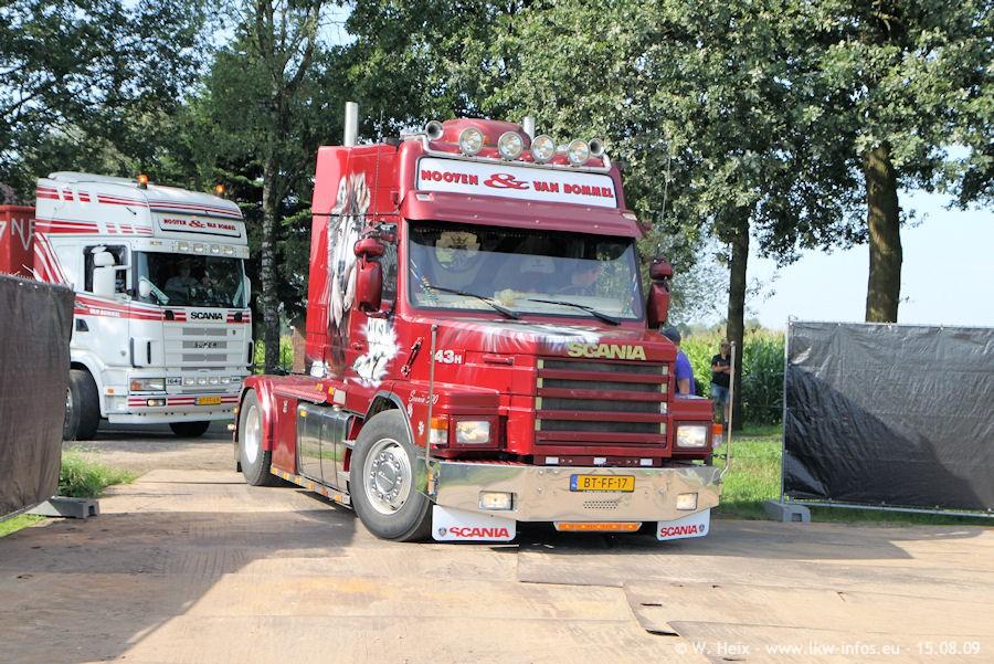 20090815-Truckshow-Liessel-00293.jpg