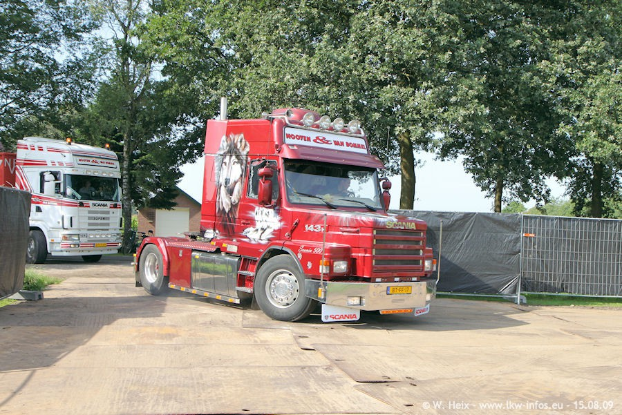 20090815-Truckshow-Liessel-00294.jpg