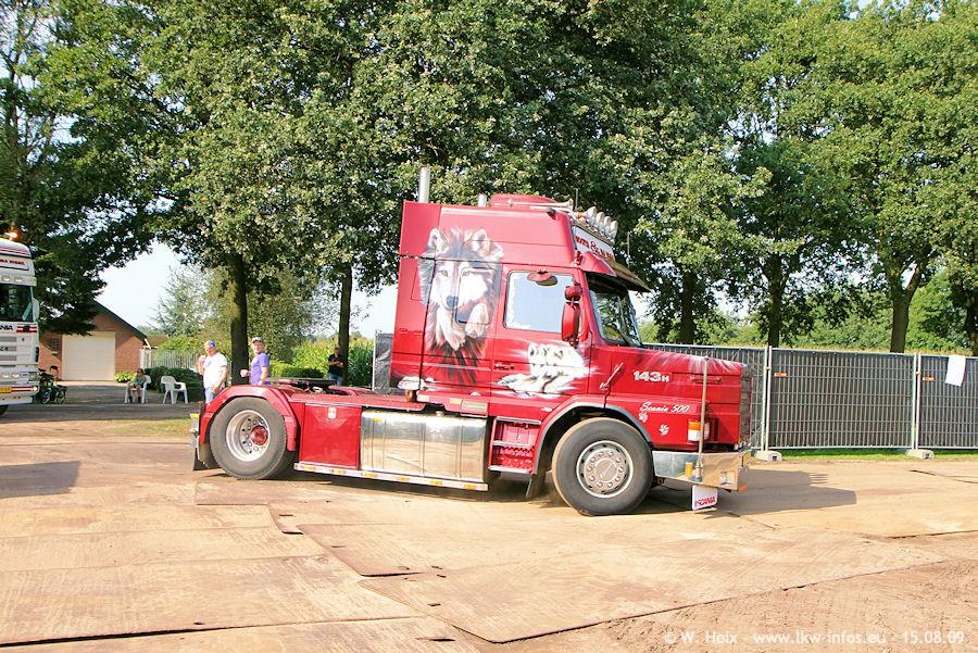 20090815-Truckshow-Liessel-00295.jpg