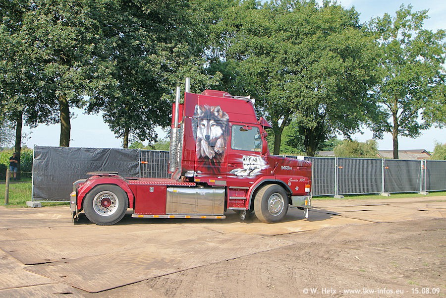 20090815-Truckshow-Liessel-00296.jpg