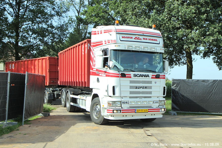 20090815-Truckshow-Liessel-00298.jpg