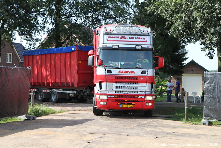 20090815-Truckshow-Liessel-00299.jpg