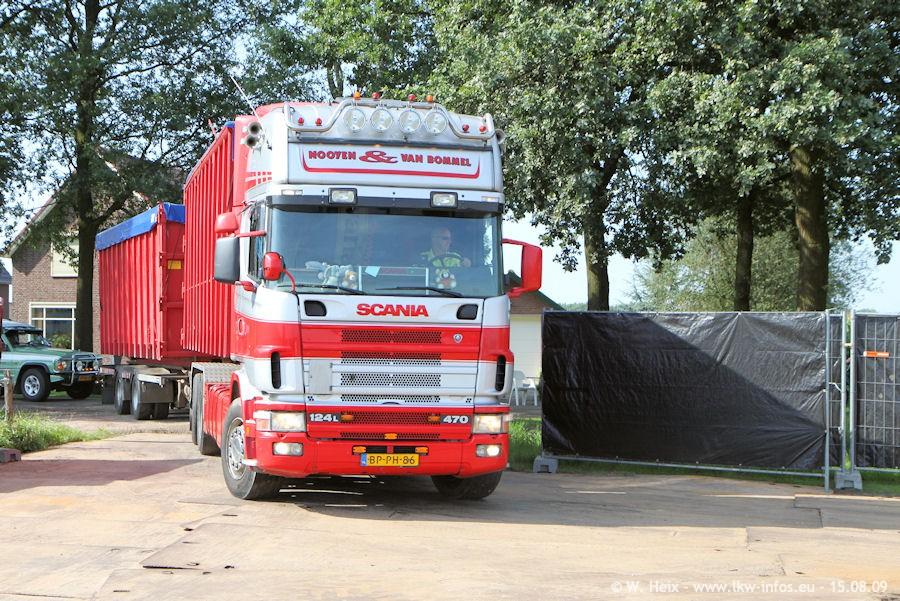 20090815-Truckshow-Liessel-00300.jpg