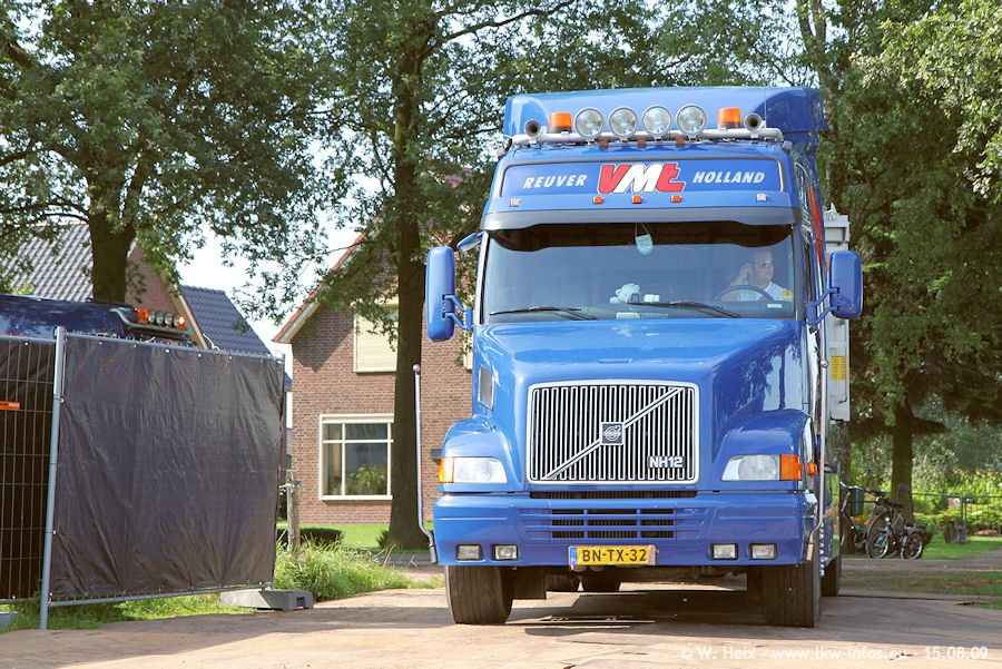 20090815-Truckshow-Liessel-00305.jpg
