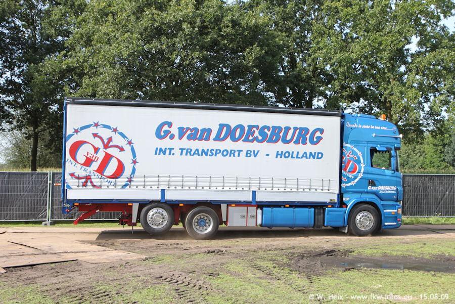20090815-Truckshow-Liessel-00324.jpg