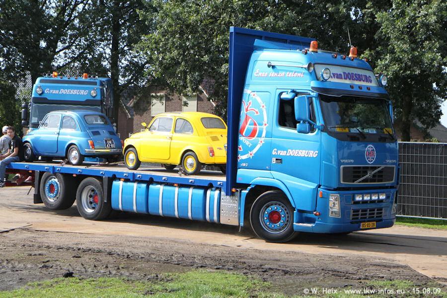 20090815-Truckshow-Liessel-00327.jpg
