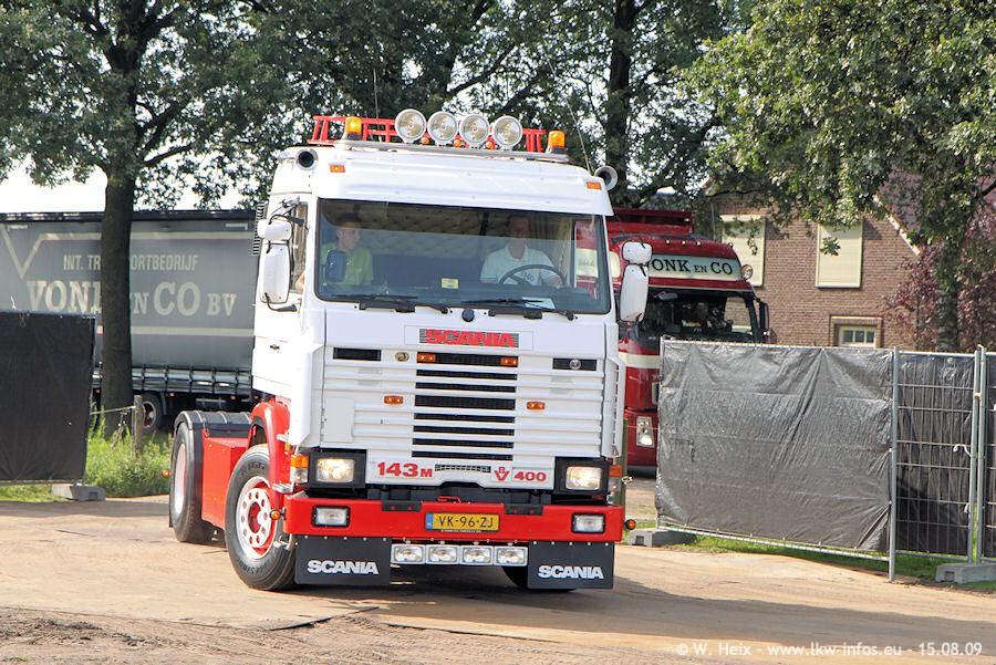 20090815-Truckshow-Liessel-00332.jpg