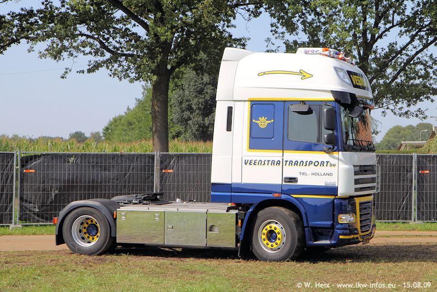 20090815-Truckshow-Liessel-00346.jpg