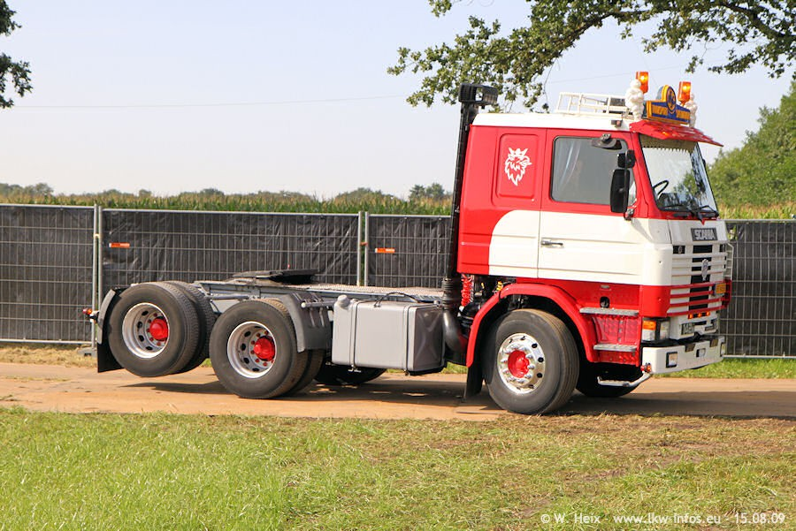 20090815-Truckshow-Liessel-00350.jpg