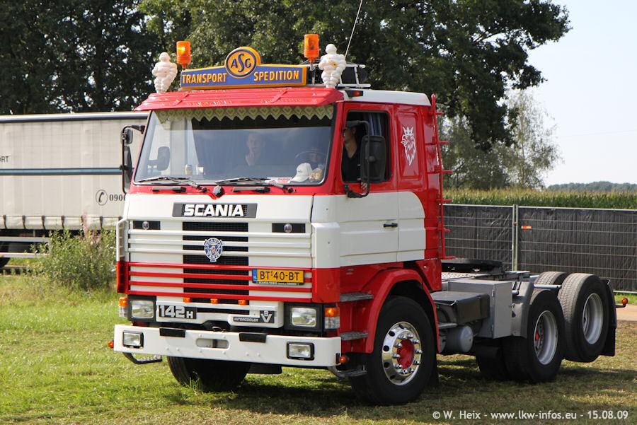 20090815-Truckshow-Liessel-00353.jpg