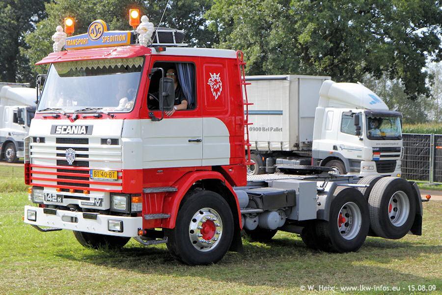 20090815-Truckshow-Liessel-00354.jpg