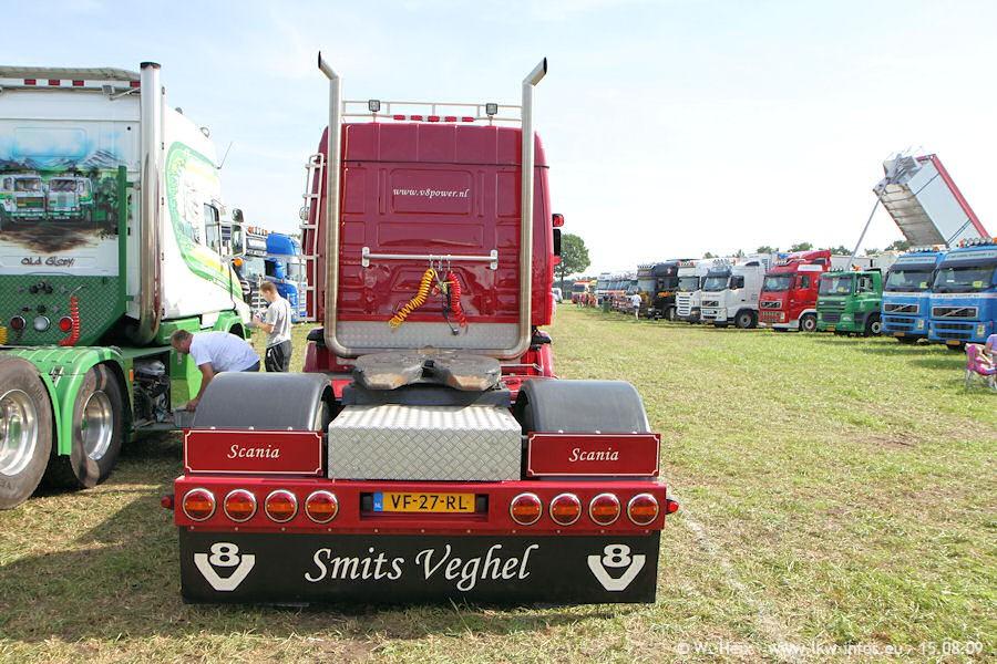 20090815-Truckshow-Liessel-00356.jpg
