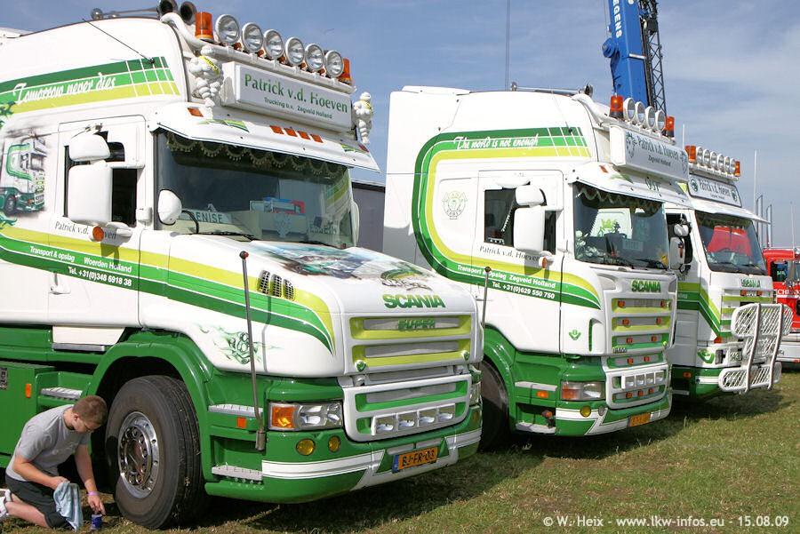 20090815-Truckshow-Liessel-00359.jpg