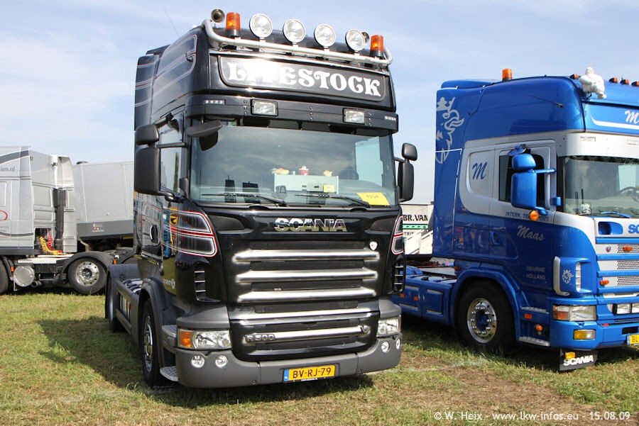 20090815-Truckshow-Liessel-00361.jpg