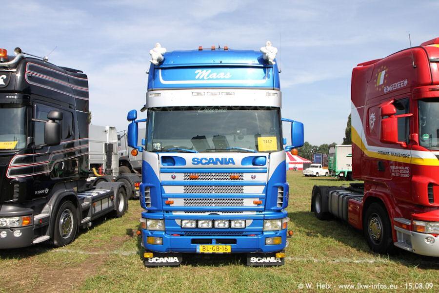 20090815-Truckshow-Liessel-00364.jpg