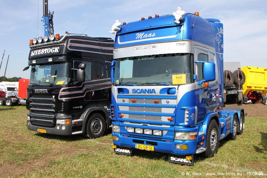 20090815-Truckshow-Liessel-00365.jpg