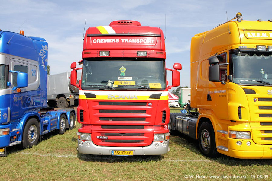 20090815-Truckshow-Liessel-00367.jpg