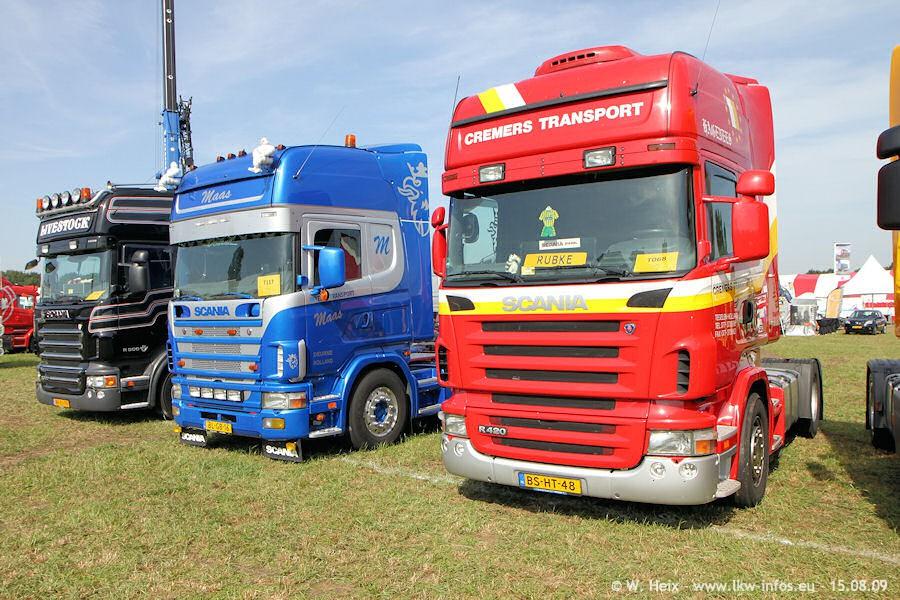 20090815-Truckshow-Liessel-00368.jpg