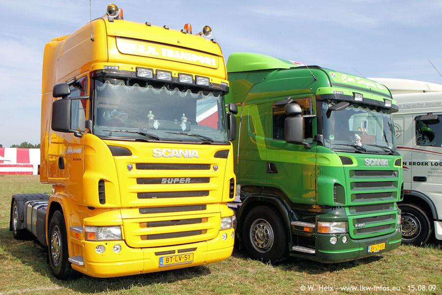 20090815-Truckshow-Liessel-00369.jpg
